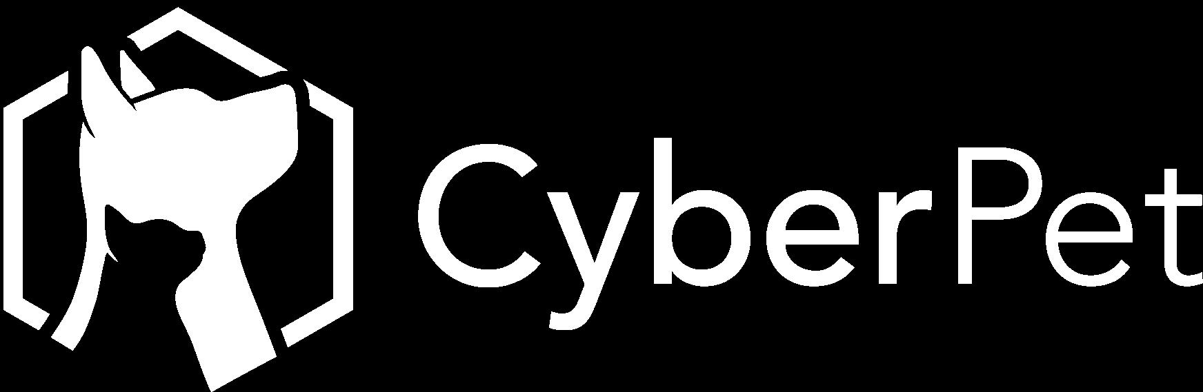 CyberPet Logo