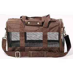 Sherpa Travel Carrier