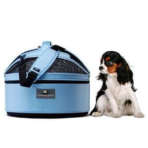 Best Mobile Bed Carrier
