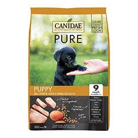 Canidae Pure Puppy