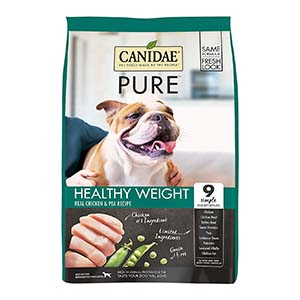 Canidae Pure Weight Management