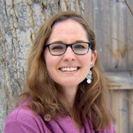 Sara Seitz