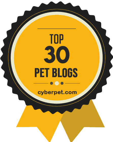 Top Pet Blogs