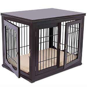 Best Furniture Crate