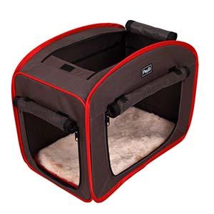 Best Soft Crate