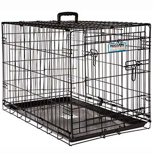 Best Wire Crate