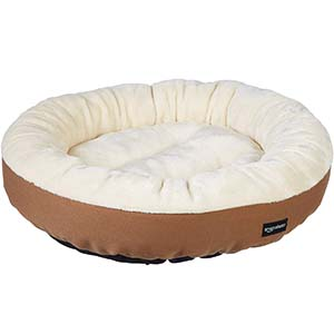 AmazonBasics 20in Pet Bed